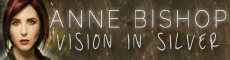 Bishop-Vision-In-Silver.png