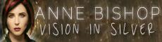 Bishop-Vision-In-Silver.png