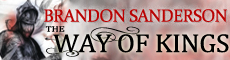Sanderson,-Brandon---The-Way-of-Kings-(large-alt)